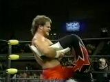 WCW Saturday Night (1996.03.09)