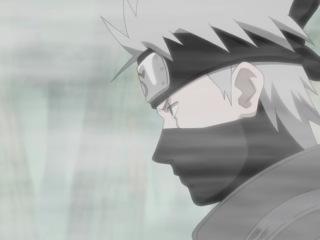 Наруто: Ураганные хроники / Naruto: Shippuuden [Эпизод 015] [Озвучивание: Ancord]