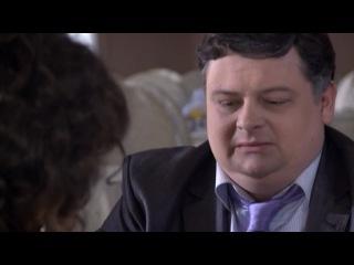 Катина любовь Сезон 2 Серия 13 из 90 2012 SATRip