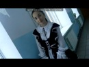 «Мой классный класс » под музыку DJ СЕРГеЙ DAnS Chris Parker Symphony - Electro House (Скрипка и электро)(2012). Picrolla