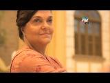 ATV-NOV-23-01-2014-GABRIELA-parte-4_ATV.mp4