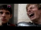 John Farnham - You're The Voice Merlin