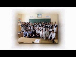 Випуск 2012(11-А) Перечинська ЗОШ І-ІІІ ст. (12.05.)