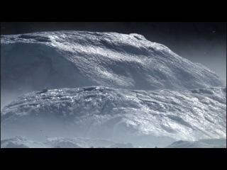 7 of 8 - / Застывшая планета / Замёрзшая планета: На тонком льду /Frozen Planet: On thin ice/ 2011