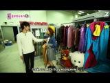 Молодожёны / We Got Married - Тэмин и НаЫн - 28 эпизод; Ли Со Ён и Юн Хан - 8 эпизод; Чжон Ю Ми и Чжон Джун Ён - 8 эпизод;