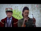 Leyla ile Mecnun BL68 (16.10.2012) HDTVrip XviD AC3-TURG.avi
