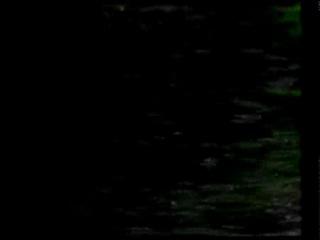 Муслим Магомаев и вокальный квартет Аккорд - От села до села (муз. Анатолия Быканова - ст. Анатолия Горохова)