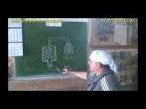 Самодельный фильтр картерных газов.  Наиль Порошин. ГРУППА: http://vk.com/nail_poroshin