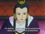 Kumo no You ni, Kaze no You ni The Movie-p3.mp4