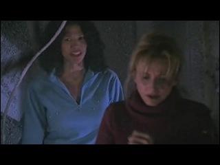 Погребенные лавиной (2002)