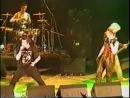 """Король и Шут - Концертная программа """"Северный флот"""" (30.04.2005) (ЧАСТЬ 2)"""