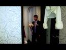 Видео 1 апреля Анатолий Буравлёв ABur