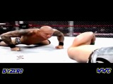 Randy Orton Tribute 2010-2012 (HD)