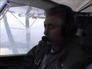 CH701 STOL Akoli to Kalavrita