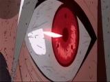 [Naruto +] Наруто приколы (6)