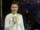 Валентина Толкунова. Носики - Курносики.