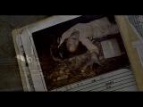 Поезд-Призрак / Ghost Train / Otoshimono (2006)
