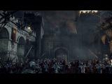 Ryse: Son of Rome -- Trailer #1