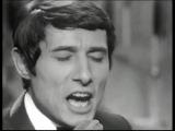 Победитель евровидения 1966 Udo Jurgens