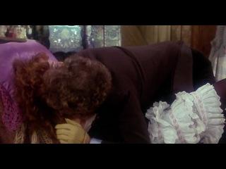 Приключения хитроумного брата Шерлока Холмса 1975 смотреть онлайн без регистрации