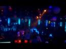 DJ MADMAN, 4.01.13. 5 SUN