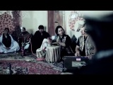 Taher Shabab pashto khaista tapey