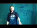 "Lyublino prod.(Шатл) - Приглашение на 19.01.13 РЦ""Самолет"""