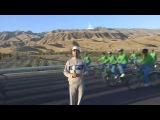 Turkmen prikol - Na bilgeyshleyin edyanmay
