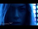 Rave Channel - Illusion (Original Mix)