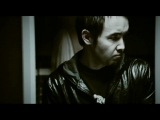 Hoobastank - The letter (ft. Vanessa Amorosi)