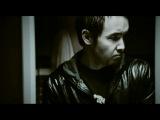 Hoobastank - The letter (ft. Vanessa Amorosi)