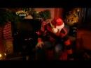 2009/David Tennant/Cbeebies Bedtime Stories /Сказки на ночь на ВВС/Christmas Bear intro/ENG