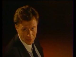 Андрей Миронов в студии «До и после полуночи», 07.03.1987 г. - полная запись, ДГ
