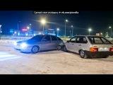 VAZ 2110-11-12-112 Coupe под музыку Lui Muzon Линкин Парк - Опа смотри какая Попа (Хит Лета 2012) Намп. Picrolla