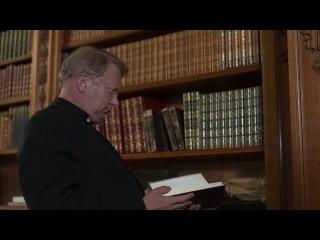 Отец Браун 2 сезон / Father brown s02e08 [ENG] 2013