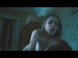 Смотреть фрагменты из фильмов с голыми