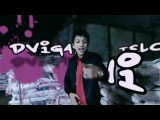 Shoxrux Feat Sarvar - Give It Up (Official MusicVideo HD)