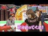 Minami Takahashi & Nogizaka46 - Mujack от 15 марта 2013