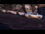 Поиграл в Need for Speed Rivals - крутое возвращение Hot Pursuit на некстгене (А. Логвинов)