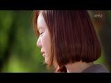Секрет / Тайна / Тайная любовь. 2013. 16/16 [озвучка STEPonee]