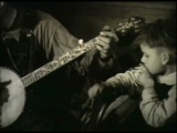 Neil Young & Crazy Horse- Oh Susannah