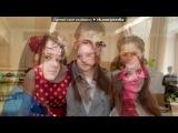 «Мирская средняя школа. 9 класс - 2013» под музыку Любовные Истории - Школа, школа, я скучаю. Picrolla