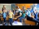 Фильм о нас. 11 А класс. Выпуск 2013
