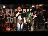 Demon's eye (Deep Purple covered by KLONDIKE ROCK BAND)
