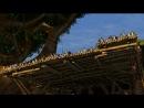 Мадагаскар 2 (2008) Трейлер
