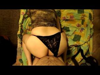 brazzers русское домашнее порно