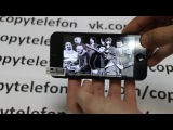 iPhone 5 - 7200руб. видео №2 (нет в наличии)