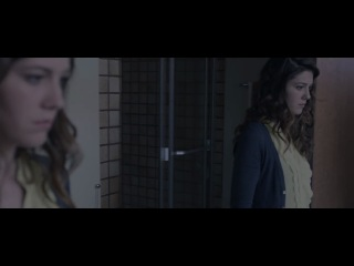 Красота внутри / The Beauty Inside (DreamRecords) 6 серия