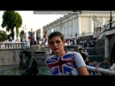 «Большой город» под музыку Marselle - Моя Москва. Picrolla