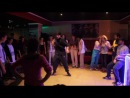 ATIS ! Hip Hop 1x1 ! Jay fox vs Zelenuy